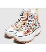 Converse Run Star Hike 'Twisted Resort' Donna