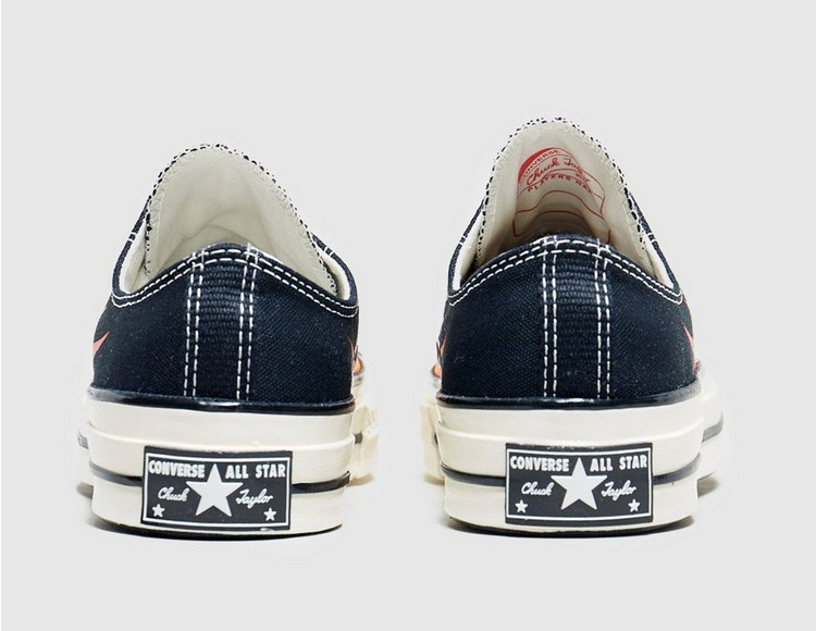 Converse Chuck Taylor All Star 70 Ox Women's