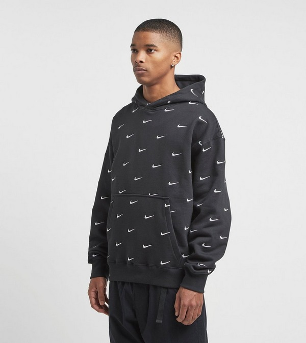 cheap for sale reputable site sale online Nike NRG Swoosh Logo Hoodie | Size?