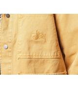 Stussy Heavy Chore Jacket