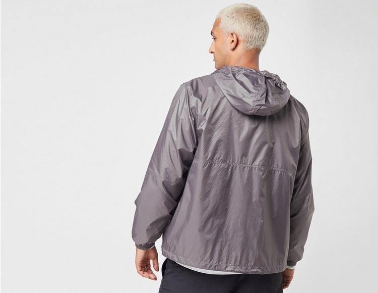 Stussy Tech Jacket