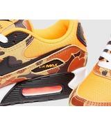 Nike Air Max 90 SP Femme