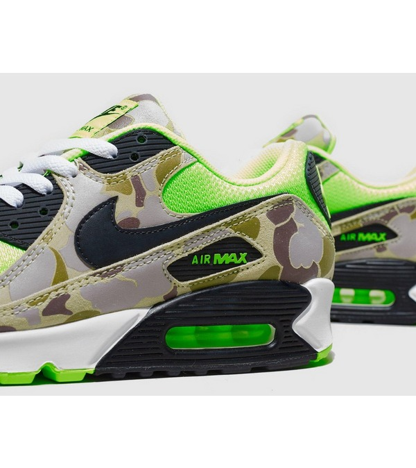 Nike Air Max 90 SP Femme | Size?