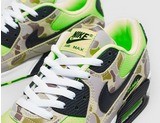 Nike Air Max 90 SP Women's