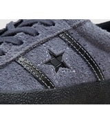 Converse One Star QS Women's