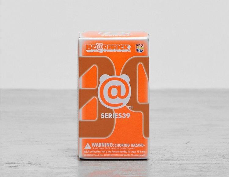 Medicom Be@rbrick Series 39