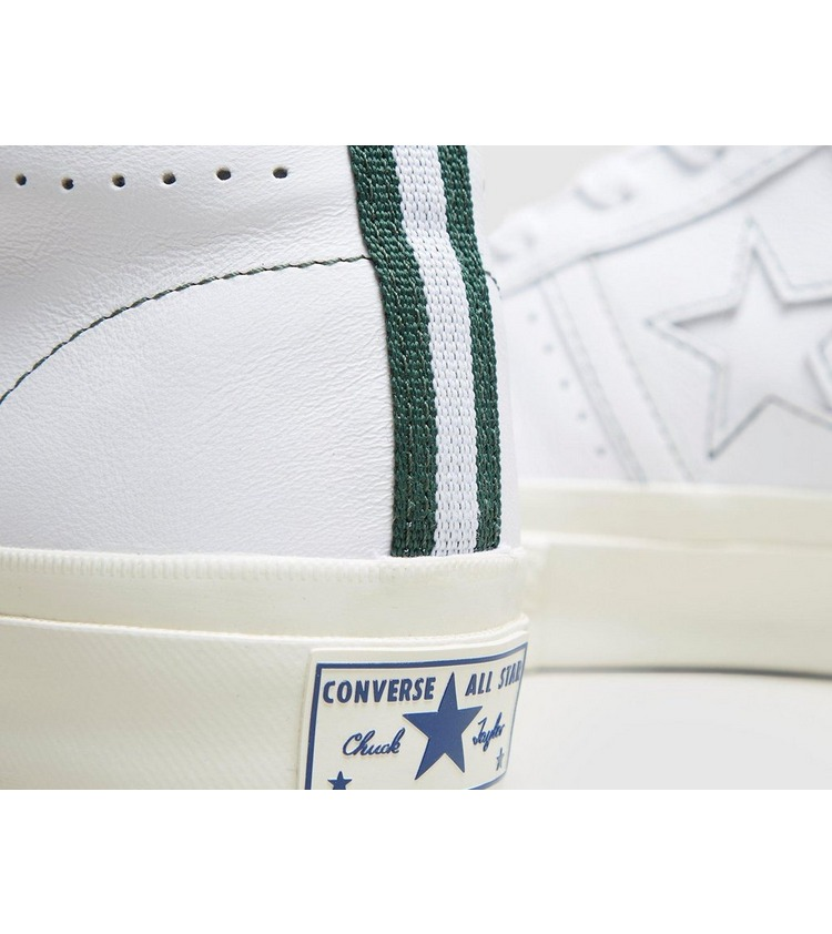 Converse One Star QS