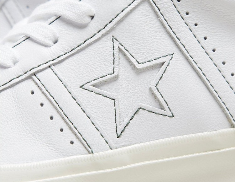 Converse One Star QS
