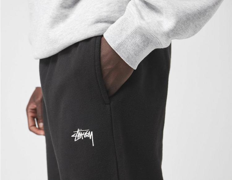 Stussy Stock Logo Pant