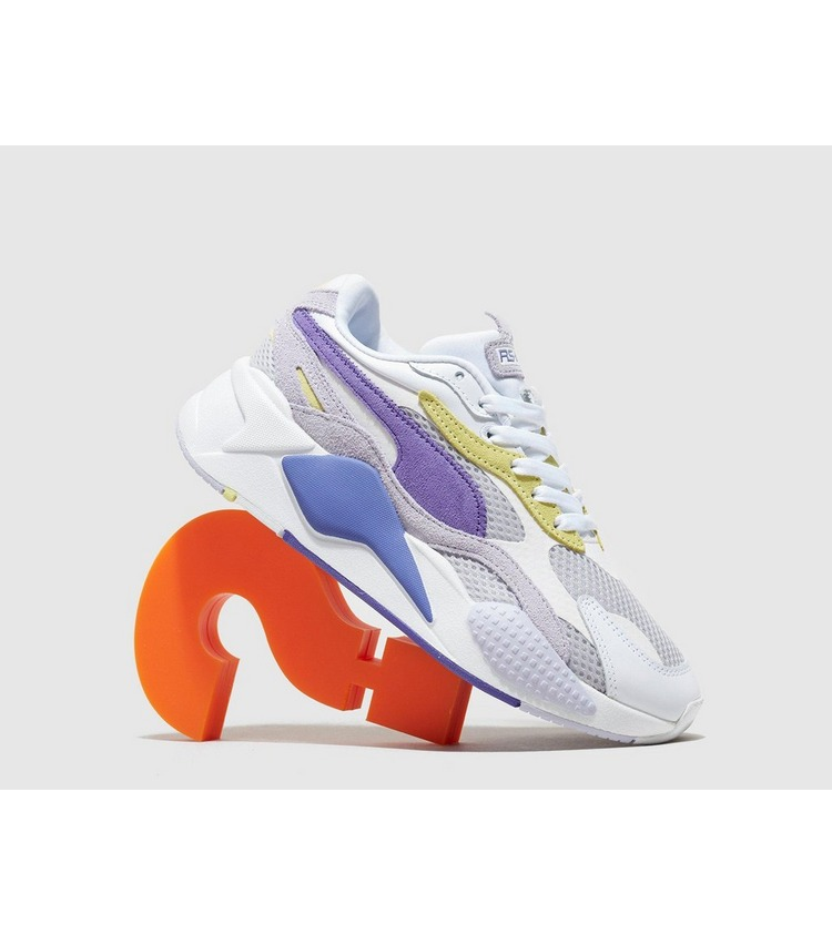PUMA RS-X Cubed Donna