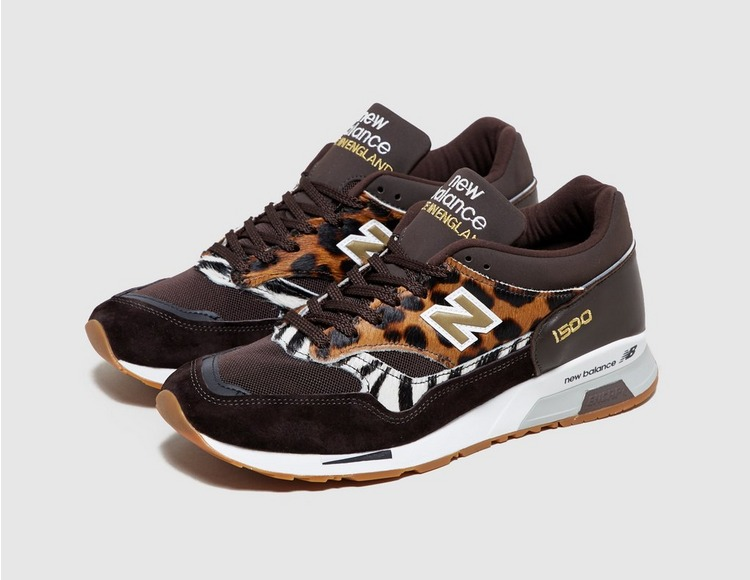 New Balance 1500 'Made in England