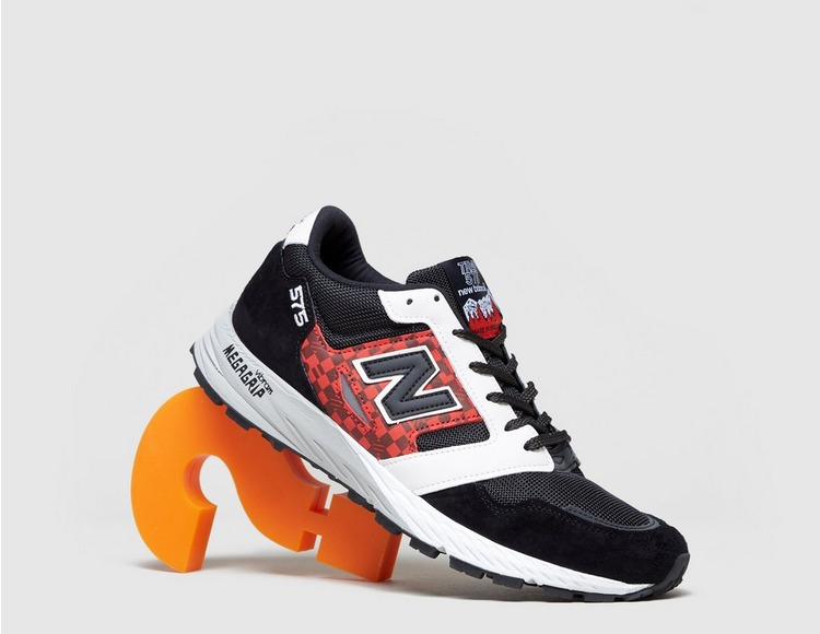 New Balance 575 'Made in UK'