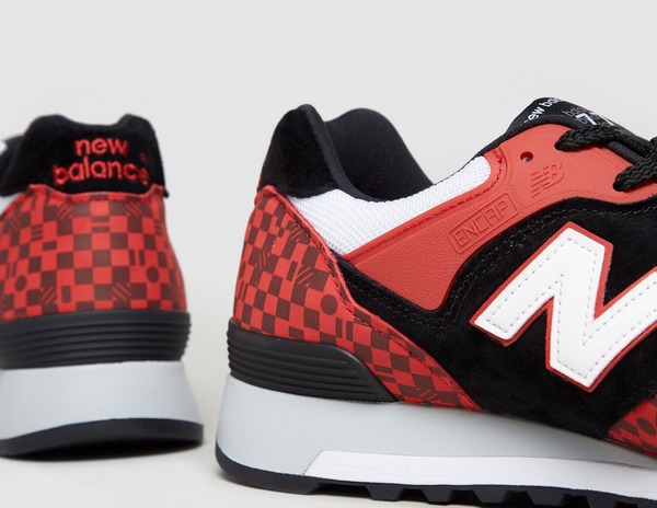 Planta Rápido Hassy  New Balance 577 Made In England | size?