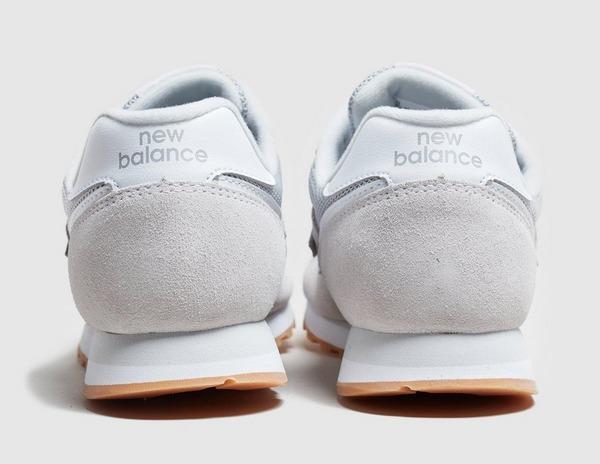new balance femme 373 v2