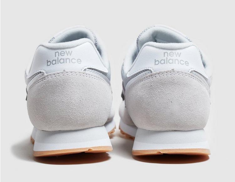 New Balance 373 V2 Femme
