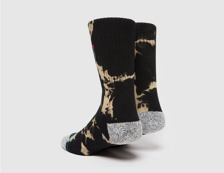 Stance Ramones 1976 Socks