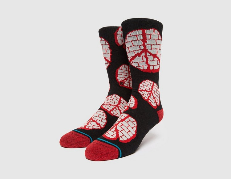 Stance Rocksteady Socks