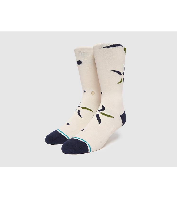 Stance Sonic Bloom Socks