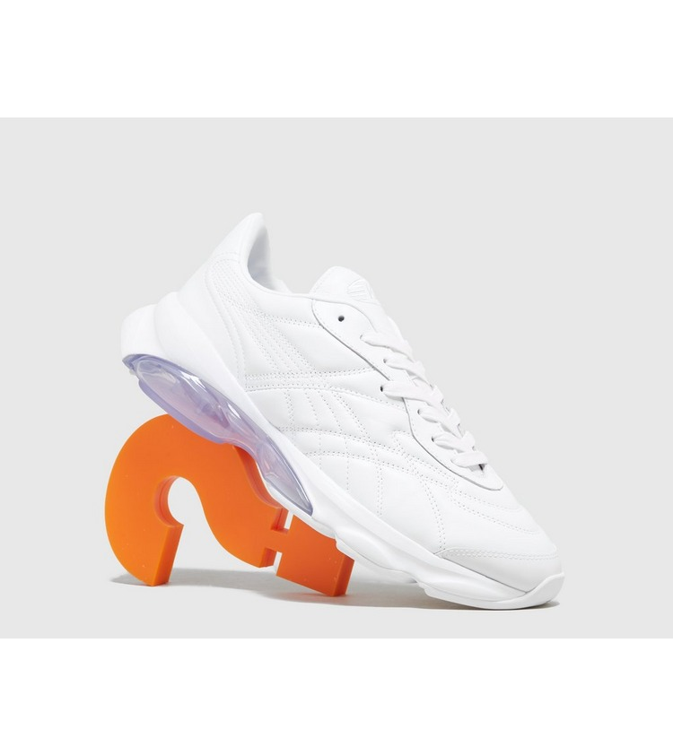 Puma x Billy Walsh Cell Dome