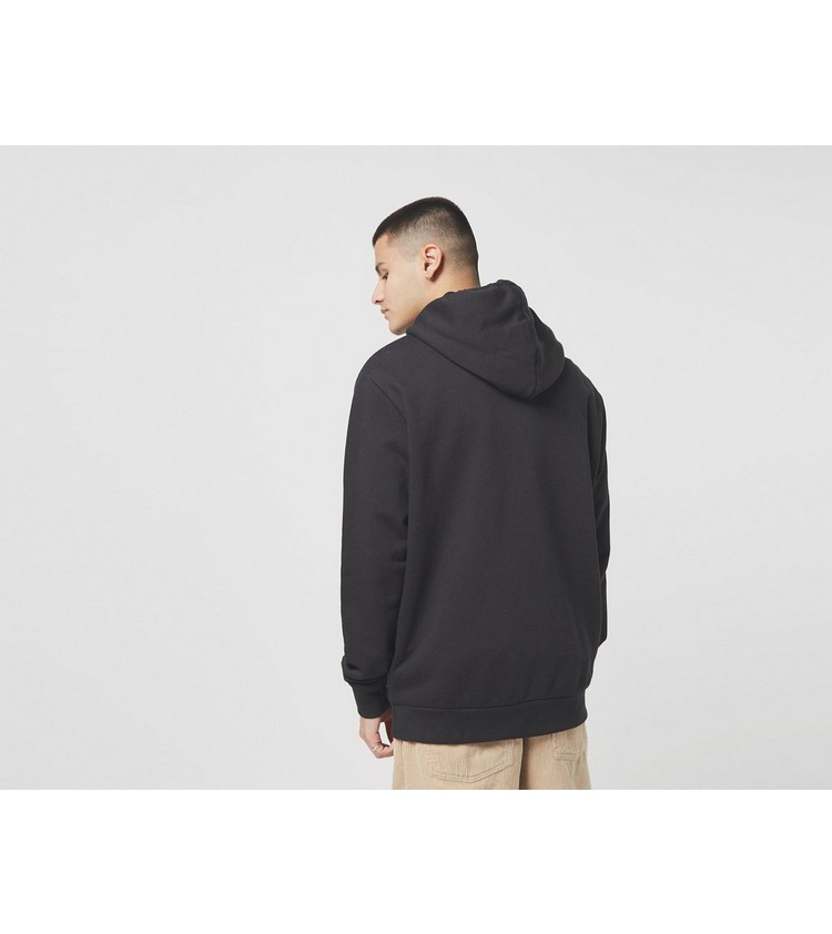 adidas Originals Essential Overhead Hoodie Men's