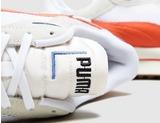 Puma Style Rider Women's