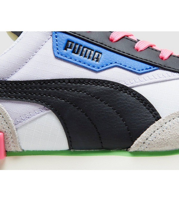PUMA Future Rider Play On Donna | Size?