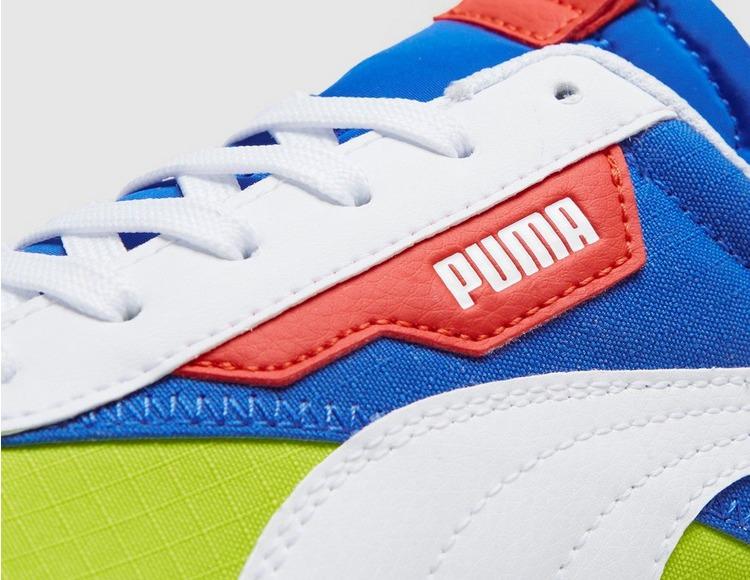 Puma Future Rider Women's