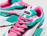 PUMA RS-X 3 'Plastic' Women's