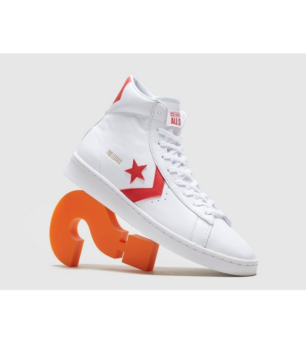 Converse Pro Leather Mid OG | Size?