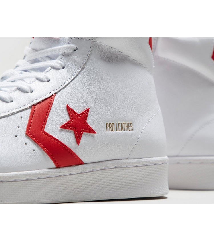 Converse Pro Leather Mid OG