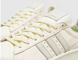 adidas Originals by Pharrell Williams Campus