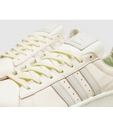adidas Originals by Pharrell Williams Campus