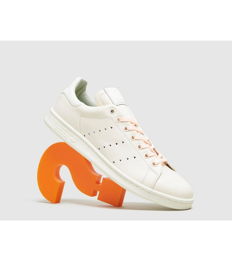 adidas Originals by Pharrell Williams Stan Smith