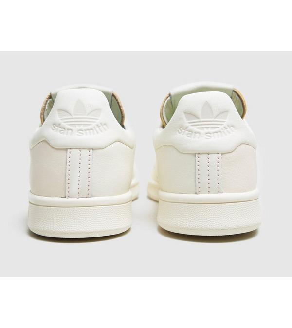 adidas Originals by Pharrell Williams Stan Smith