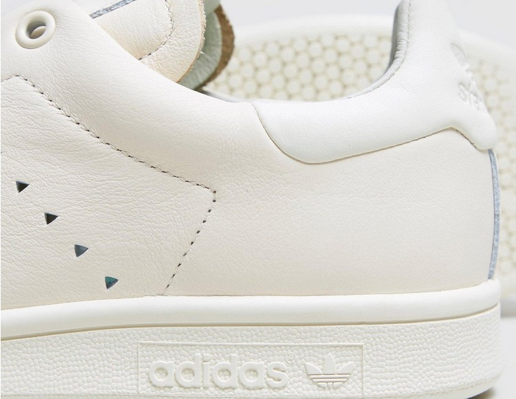 adidas Consortium by Pharrell Williams Stan Smith
