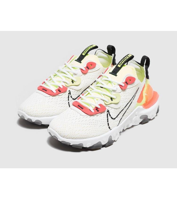 Nike React Vision Femme