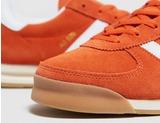 adidas Originals AS 520 Women's - size? Exclusive