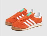 adidas Originals AS 520 'Euros Pack' - size? Exclusive