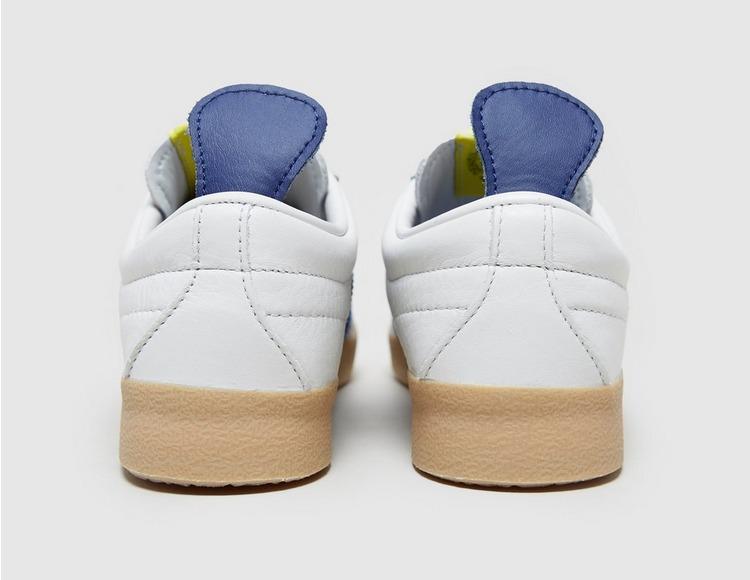 adidas Originals Gazelle OG 'Euro Tour' - Size? Exclusives