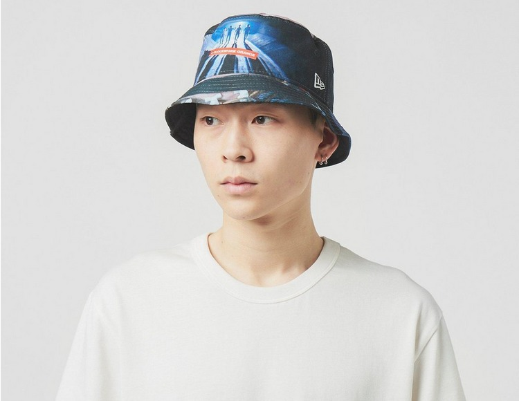 New Era A Clockwork Orange Bucket Hat