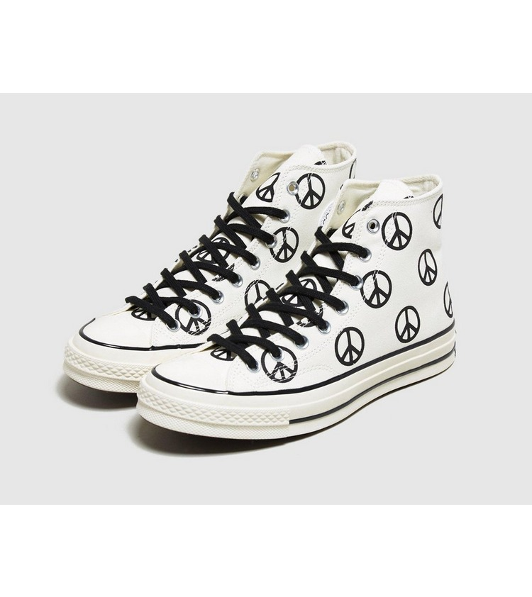 Converse Chuck Taylor All Star 70s