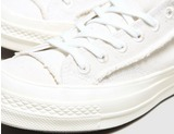 Converse Chuck Taylor All Star 70 Ox Renew Cotton