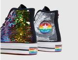 Converse Chuck Tayor Hi Pride Women's
