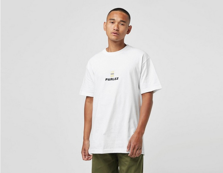 Parlez Ludwig T-Shirt