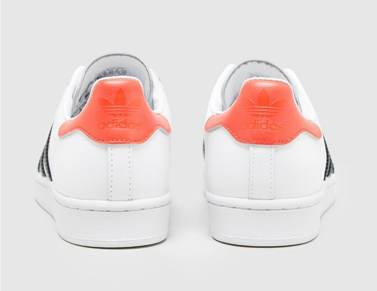 adidas Originals Superstar 50 Run DMC