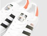 adidas Originals รองเท้า SUPERSTAR 50 Run DMC