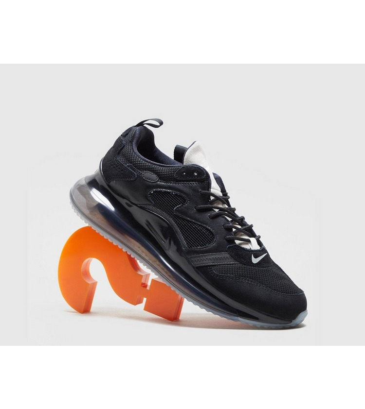 Nike x Odell Beckham Jr Air Max 720