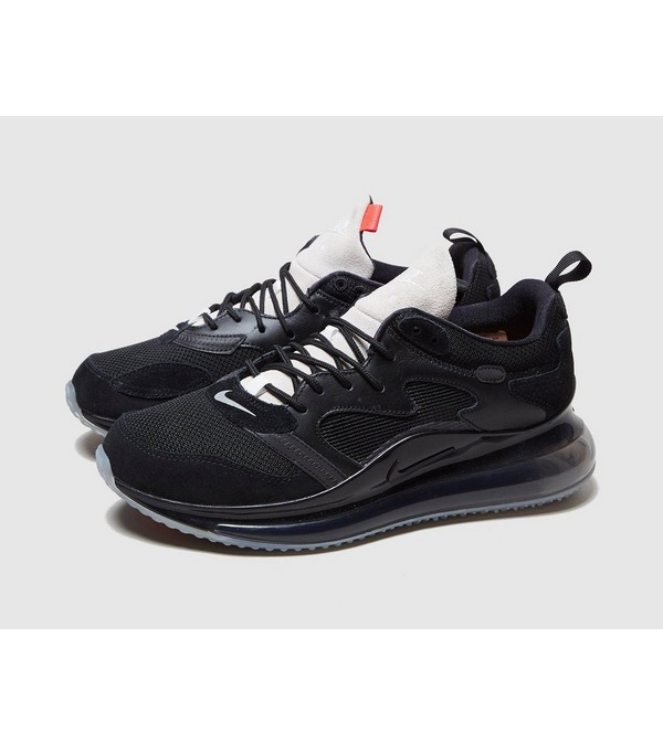 Nike x Odell Beckham Jr Air Max 720 | Size?