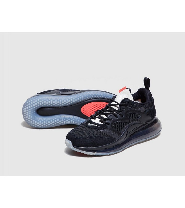 Nike x Odell Beckham Jr Air Max 720 Women's