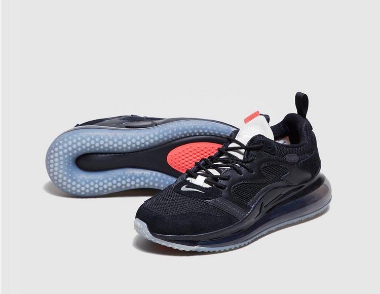 Nike x Odell Beckham Jr Air Max 720 Women's
